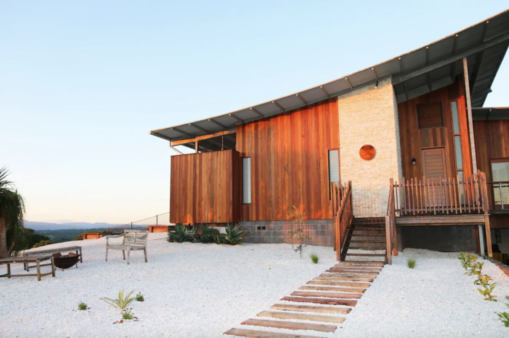 The 6 Best Airbnbs in Byron Bay, Australia 5