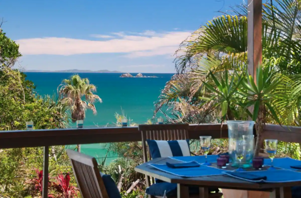 The 6 Best Airbnbs in Byron Bay, Australia 7