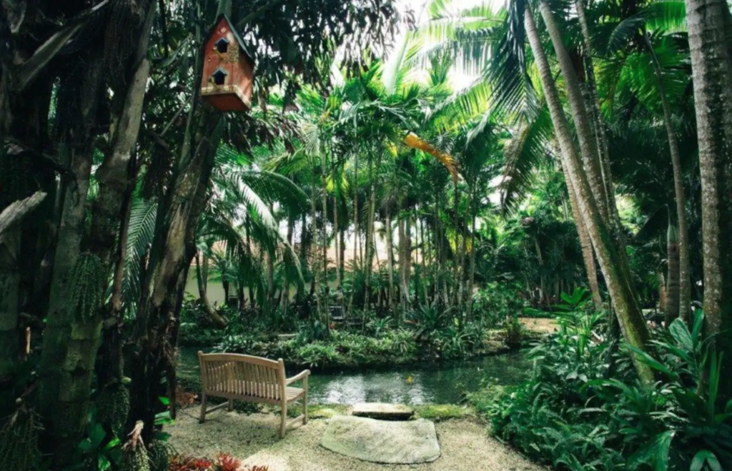 7 of the Best Airbnbs in Florida 7