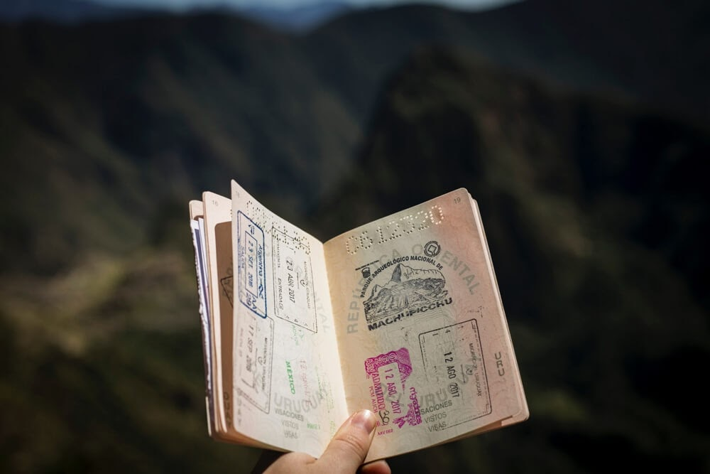 How to Plan an Unforgettable Trip: 8 Steps 2
