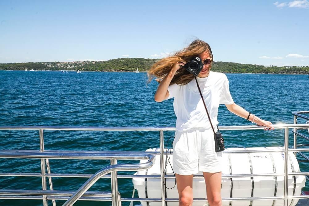 Top 5 Surefire Ways to Improve Your Travel Photos 1