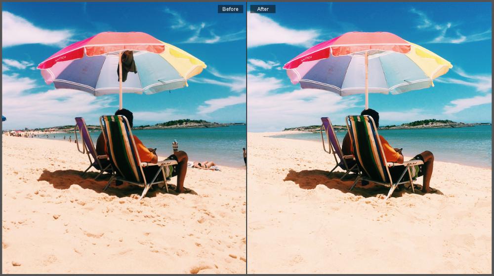 Top 5 Surefire Ways to Improve Your Travel Photos 2