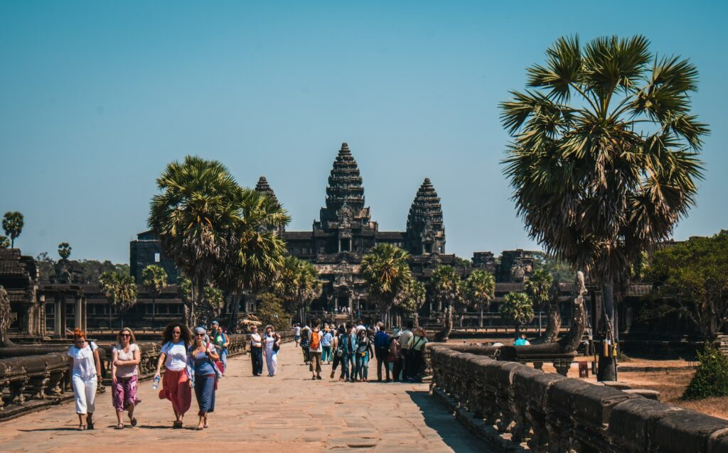 Reasons Why a Mekong Cruise is a Great Idea 2