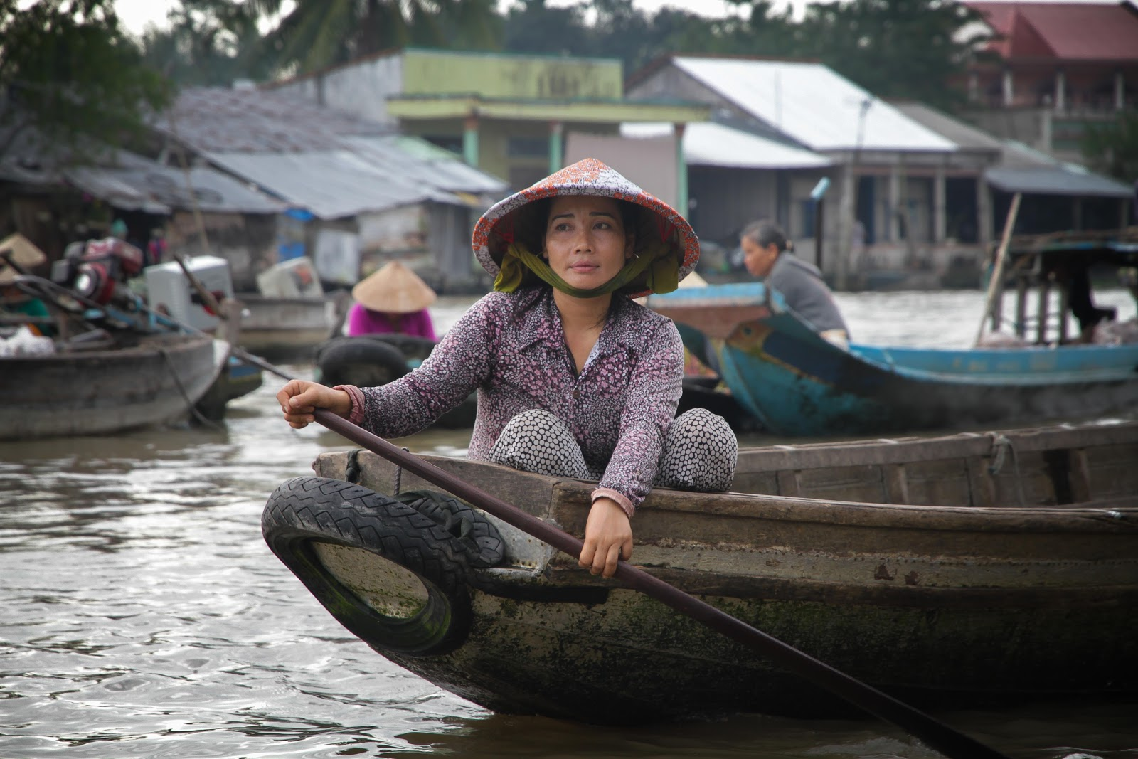 Reasons Why a Mekong Cruise is a Great Idea