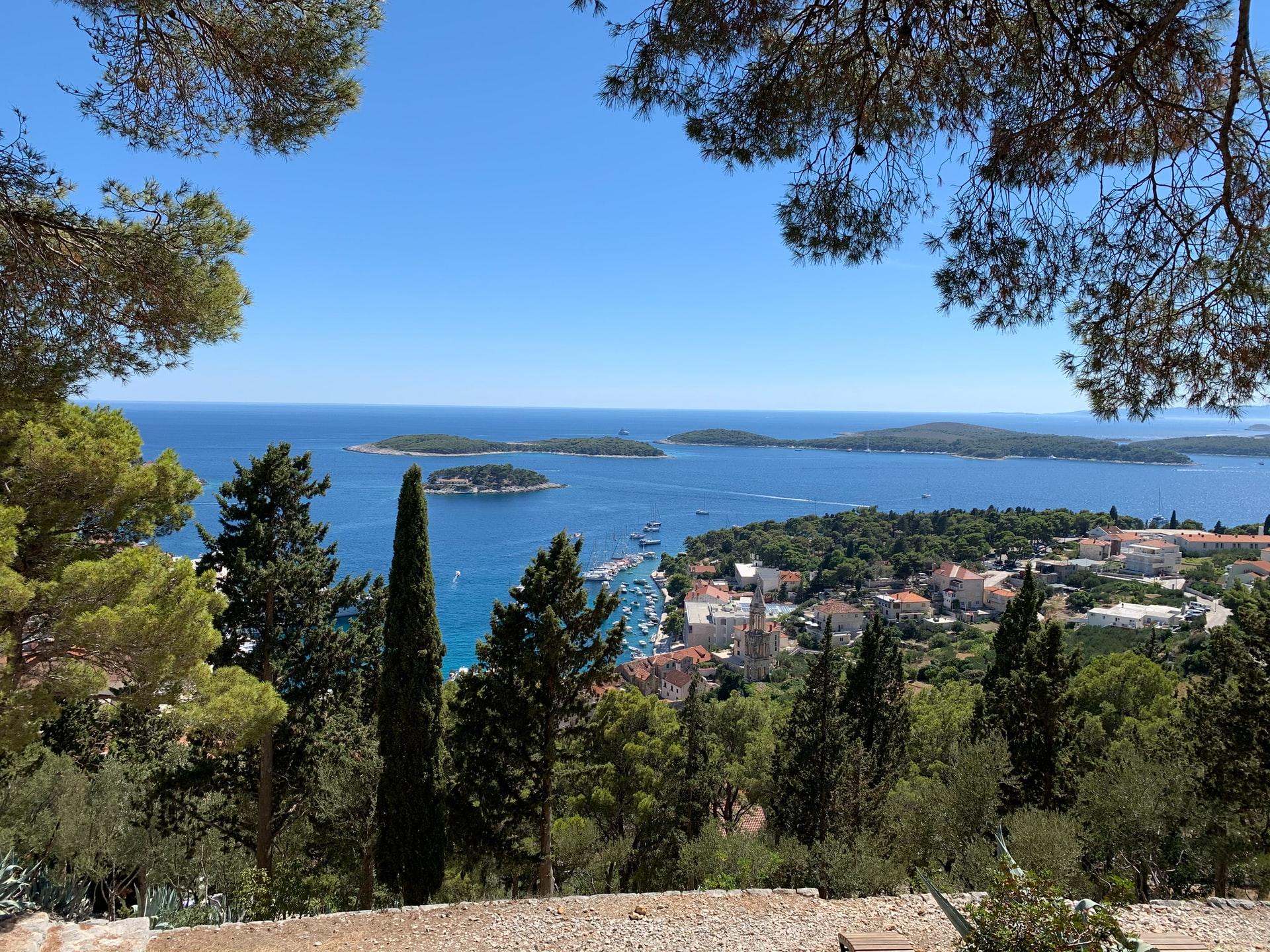 Why Hvar Island, Croatia should be on your bucket list