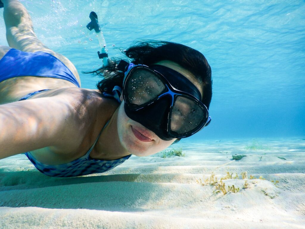7 Unique Activities for Your Perfect Vacation 3