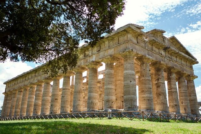 The Hidden Pathways of Sardinia 3